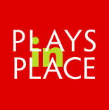 Plays in Place